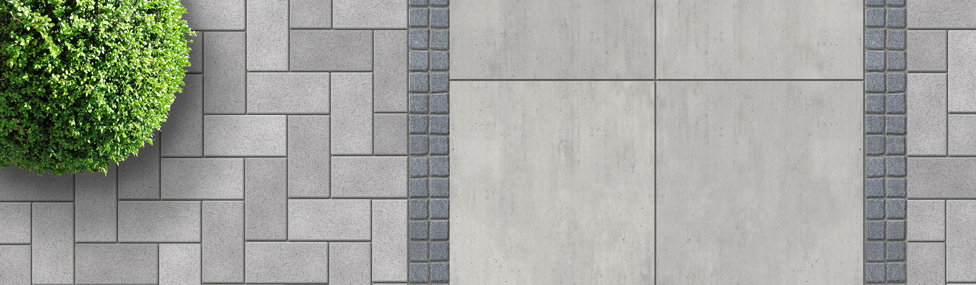 Port St. Lucie Brick Paver Installation Services, Retaining Wall Construction and Outdoor Kitchen Construction